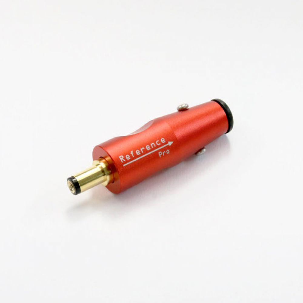 오디오 전원잭 하이엔드 직류플러그 DC플러그 DC잭 SDP-100 스피커 단자 잭 컨넥터 플러그 모노 스트레오 변환 아답터 이어폰