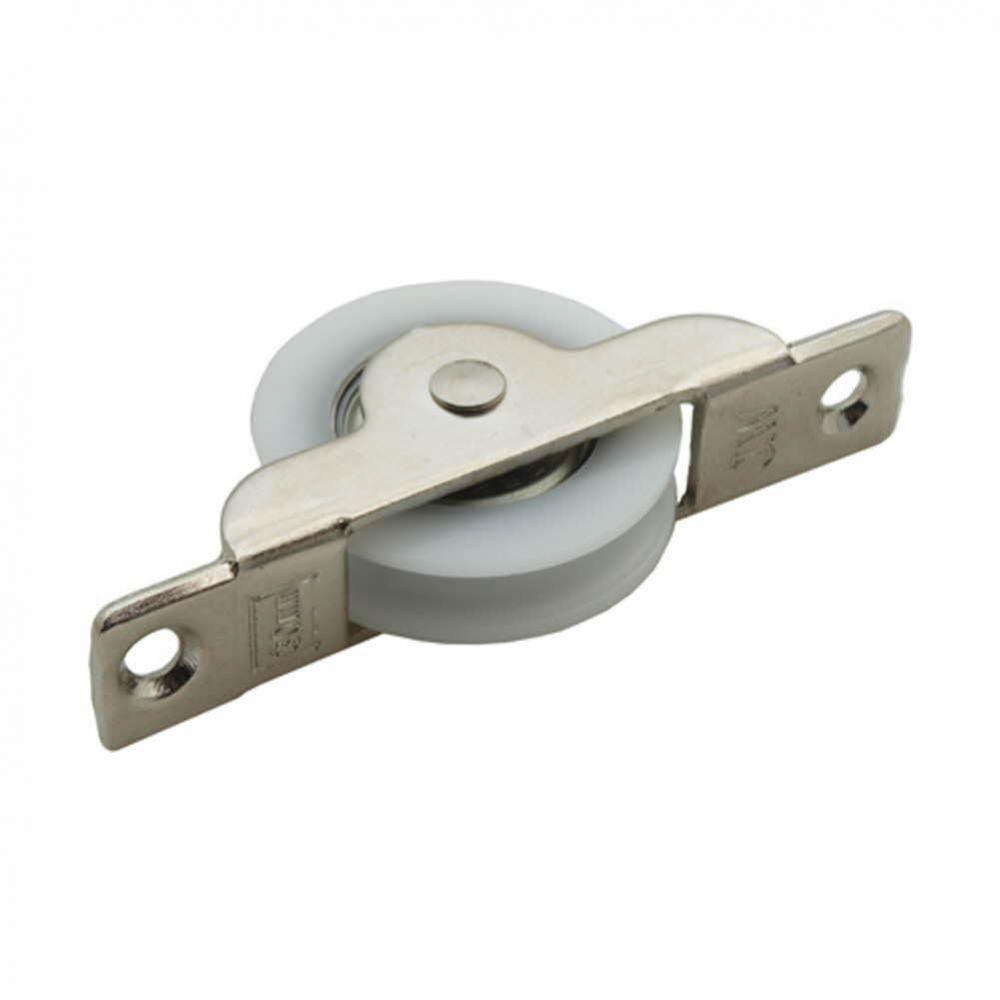 UP)오메가아세탈호차-30mm 생활용품 철물 철물잡화 철물용품 생활잡화