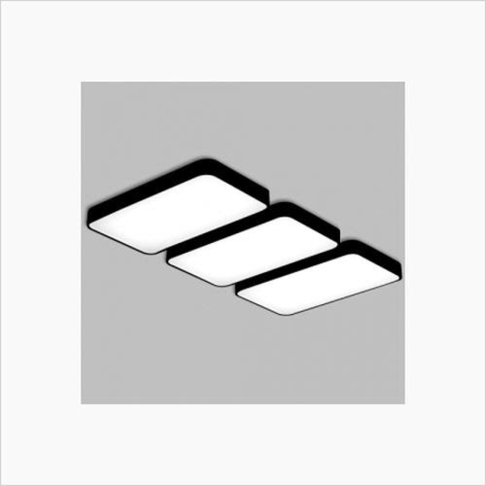 인테리어 홈조명 무타공 시스템 LED거실등 150W 인테리어조명 무드등 백열등 방등 거실등 침실등 주방등 욕실등 LED등 식탁등