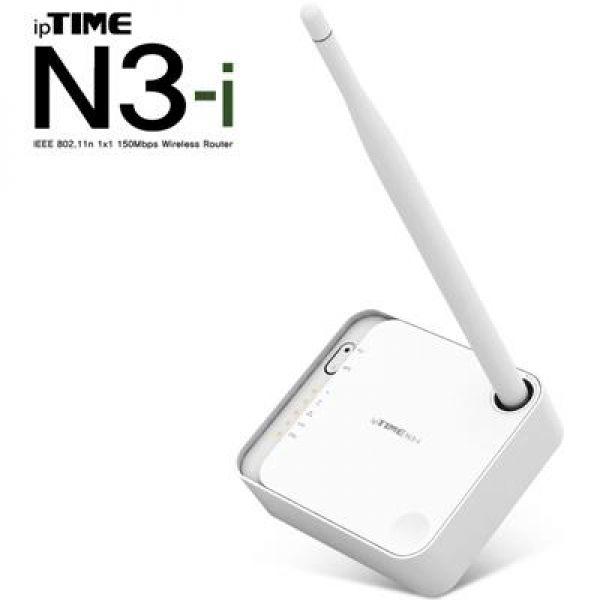 N3_i 11n유무선IP공유기 컴퓨터용품 컴퓨터주변기기 공유기 유무선공유기 와이파이