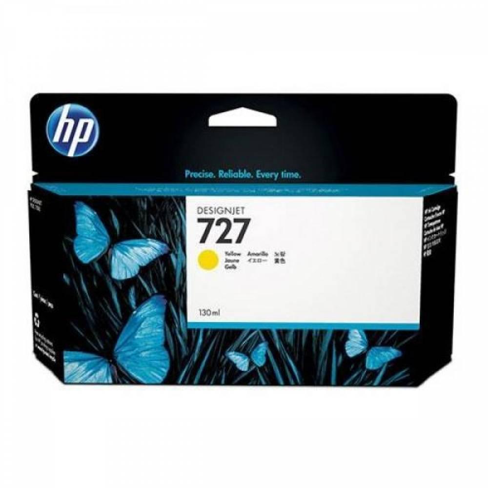 HP)B3P21A(엘로우-대용량) M121839 사무용품 생활용품 문구 사무 문구용품