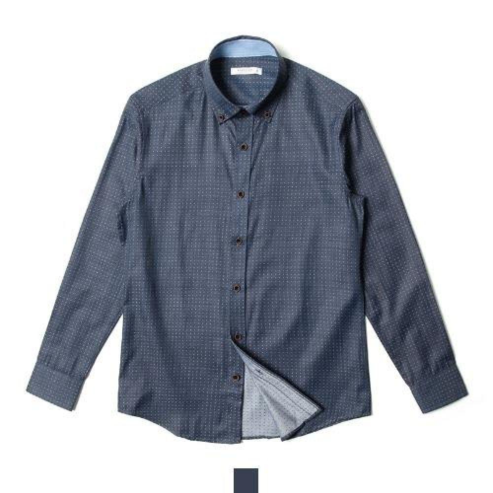 도트 네이비 남자셔츠 남자와이셔츠 와이셔츠 남자셔츠 옥스포드셔츠 남성셔츠 남자정장셔츠 정장와이셔츠 빅사이즈셔츠 화이트셔츠 블랙셔츠 슬림핏셔츠 무지셔츠 심플셔츠 남자체크셔츠 남자스트라이프셔츠