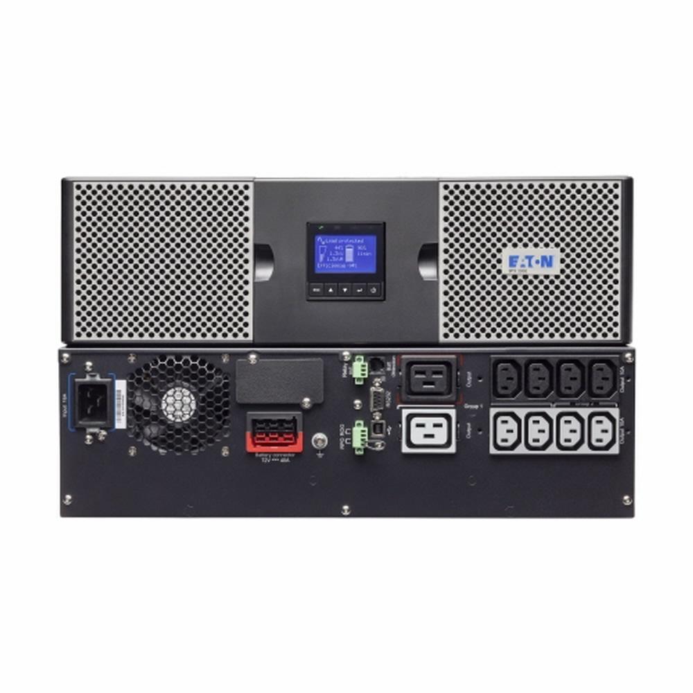 Eaton UPS 9PX3000IRT3U