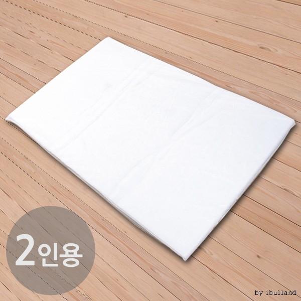 하이필 매트솜요솜 2인용