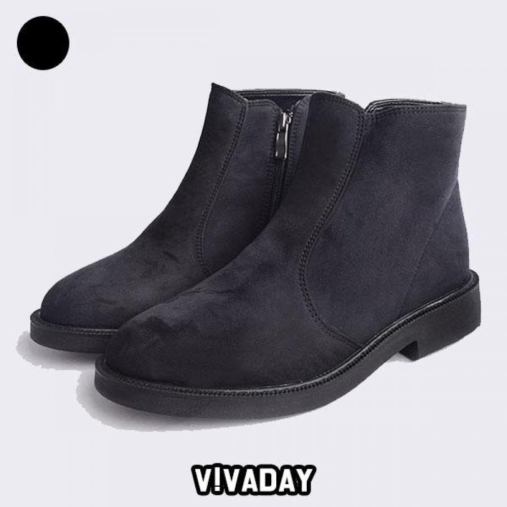 VIDW-SS820 스웨이드부츠 스니커즈 로퍼 삭스부츠 단화 여성신발 남성신발 데일리로퍼 구두 운동화 방한화