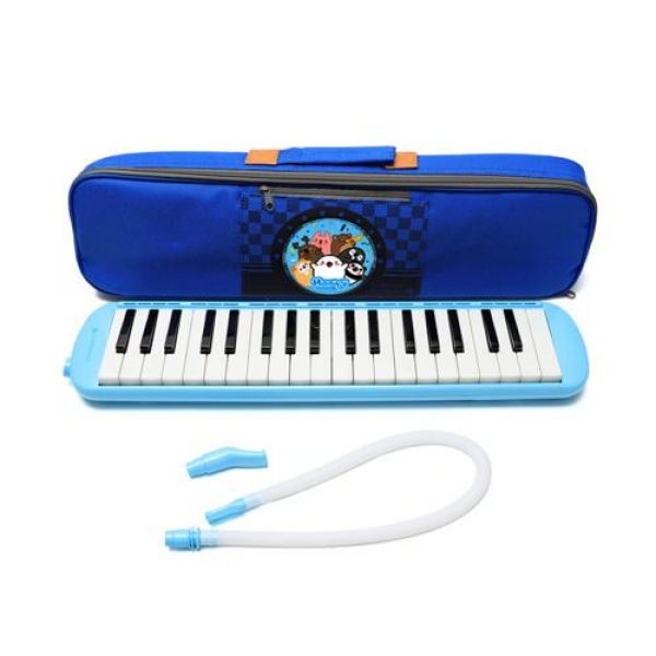 40000 뭉스멜로디언 멜로디언 수업악기 학생악기 스쿨멜로디언 음악멜로디언