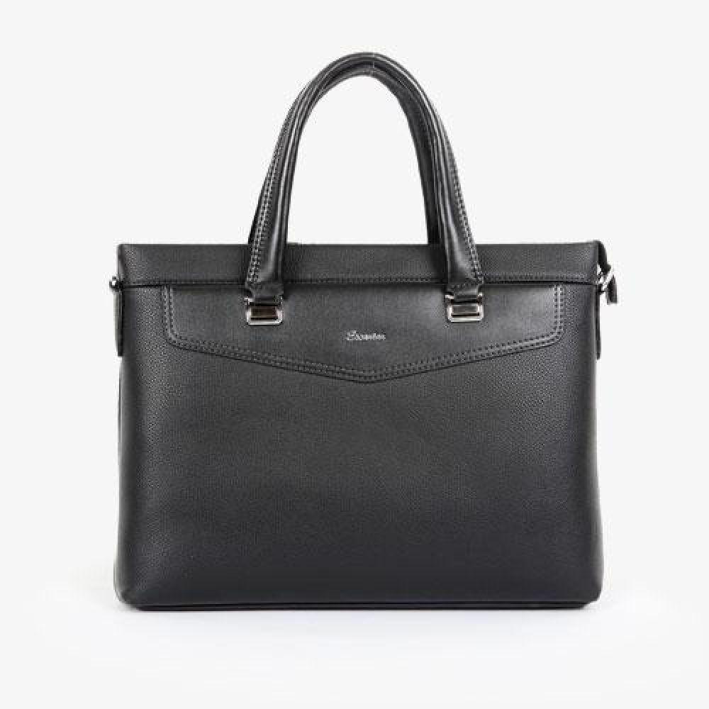 서류가방 DKES20484 가방 핸드백 백팩 숄더백 토트백