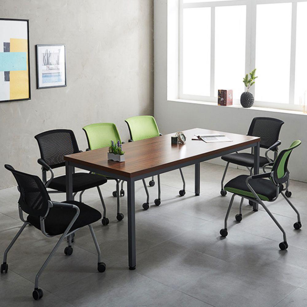 파격세일 국내제작 철제 몬드 테이블 시리즈 테이블 철제테이블 철재테이블 스틸테이블 식탁테이블 테이블식탁 테이블책상 책상테이블 다용도테이블 노트북테이블