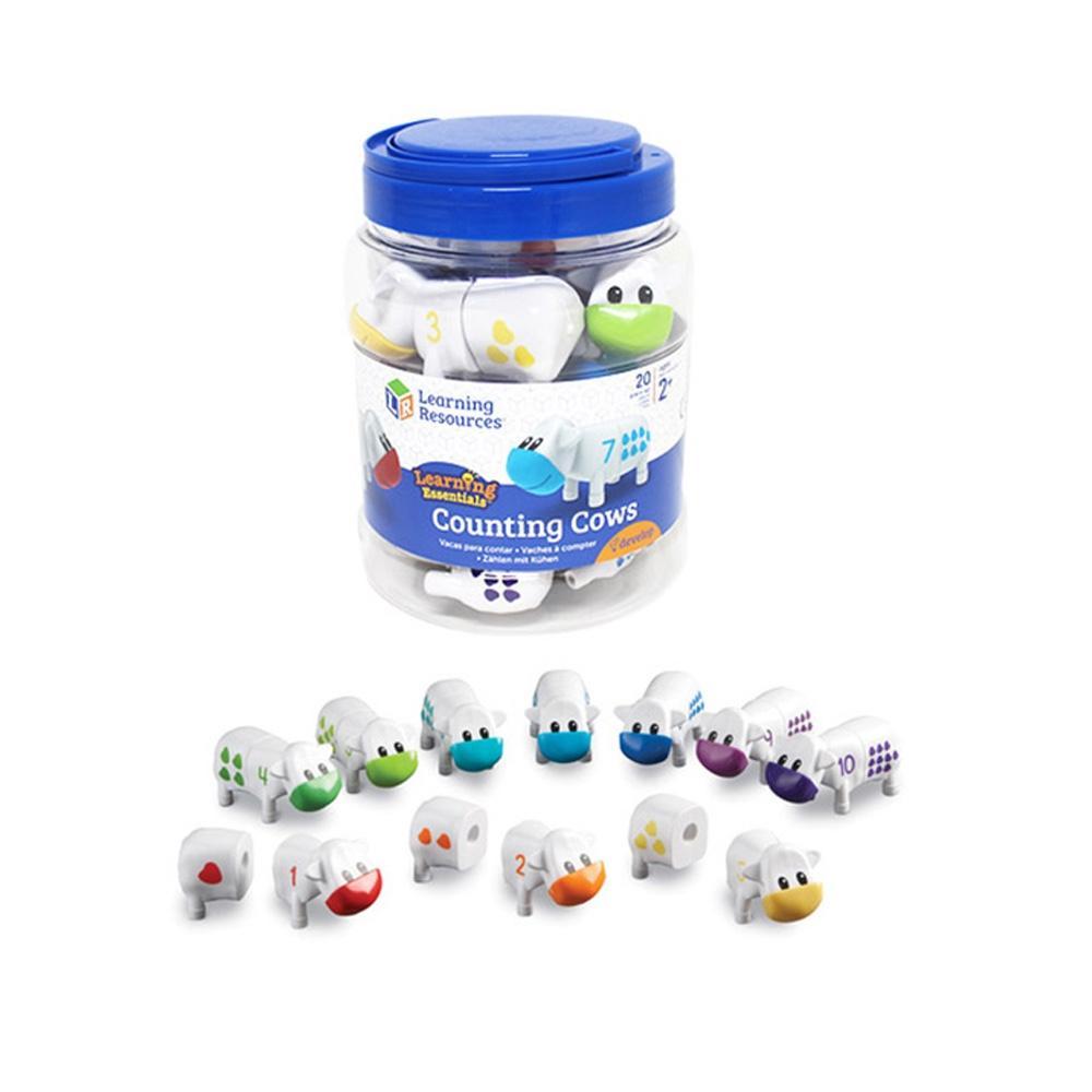 선물 어린이 아이 과학 학습 교구 매칭카우 놀이 유아원 장난감 학습교구 교구 놀이교구