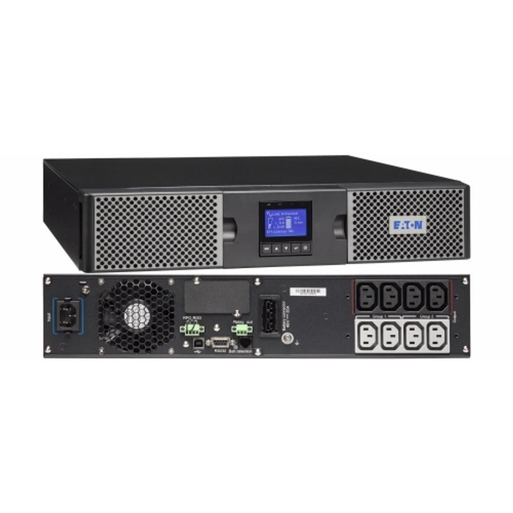 Eaton UPS 9PX1500IRT2U