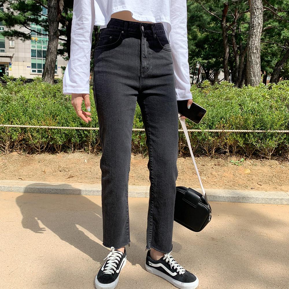 패션마켓4 일자핏팬츠 블랙일자핏팬츠 블랙팬츠 블랙 일자핏팬츠 블랙일자핏팬츠 블랙팬츠 블랙바지 블랙데님 스판팬츠 팬츠 데일리팬츠 깔끔한팬츠 캐주얼팬츠