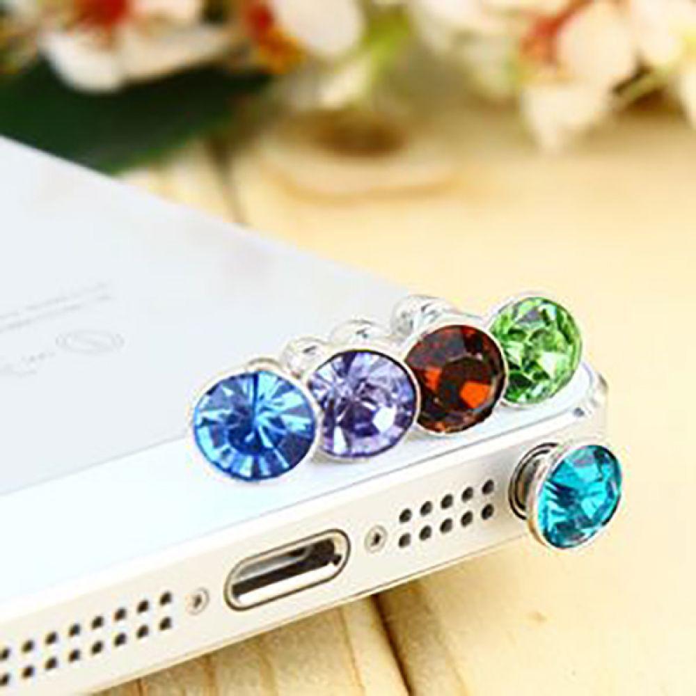 핸드폰 큐빅 이어폰 마개 이어캡(HM0107) 휴대폰액세서리 스마트폰액세서리 휴대폰이어캡 스마트폰이어캡 핸드폰이어캡 핸드폰이어폰마개 스마트폰이어폰마개 휴대폰이어폰마개 이어캡 이어폰마개