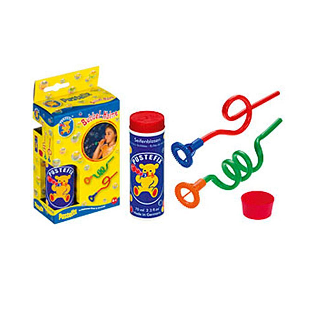 놀이 비눗방울 비누방울 버블스트로우 아이 초등학교 장난감 2살장난감 3살장난감 4살장난감