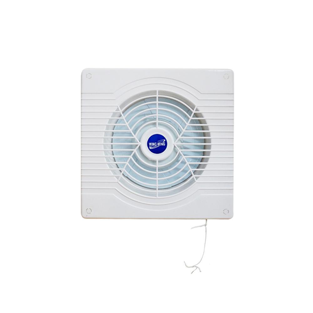 악취배기 욕실 환풍기 자동 날개식 300x300mm 환풍기 욕실환풍기 자동날개식 자동형환풍기 악취배기