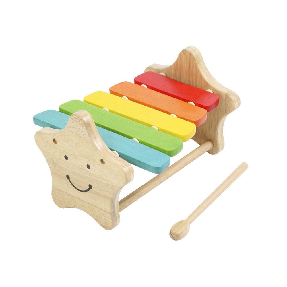 선물 5살 6살 장난감 악기 놀이 스마일 실로폰 어린이 실로폰 장난감 3살장난감 4살장난감 5살장난감
