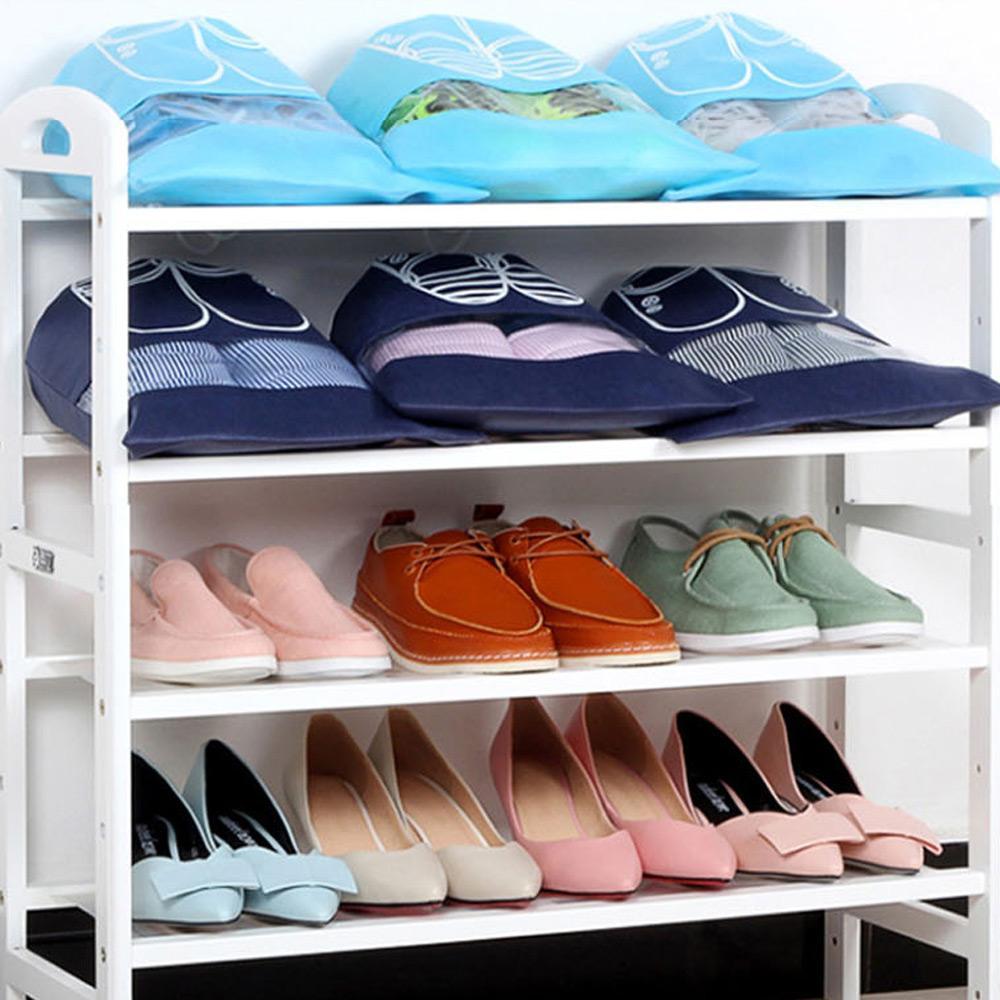 가방 주머니 신발 다용도 보조백 실내화 보조 10개SET 학원가방 초등학생보조가방 신주머니 초등보조가방 피아노가방 유치원보조가방 피아노학원가방 어린이보조가방 초등학원가방 초등학생학원가방