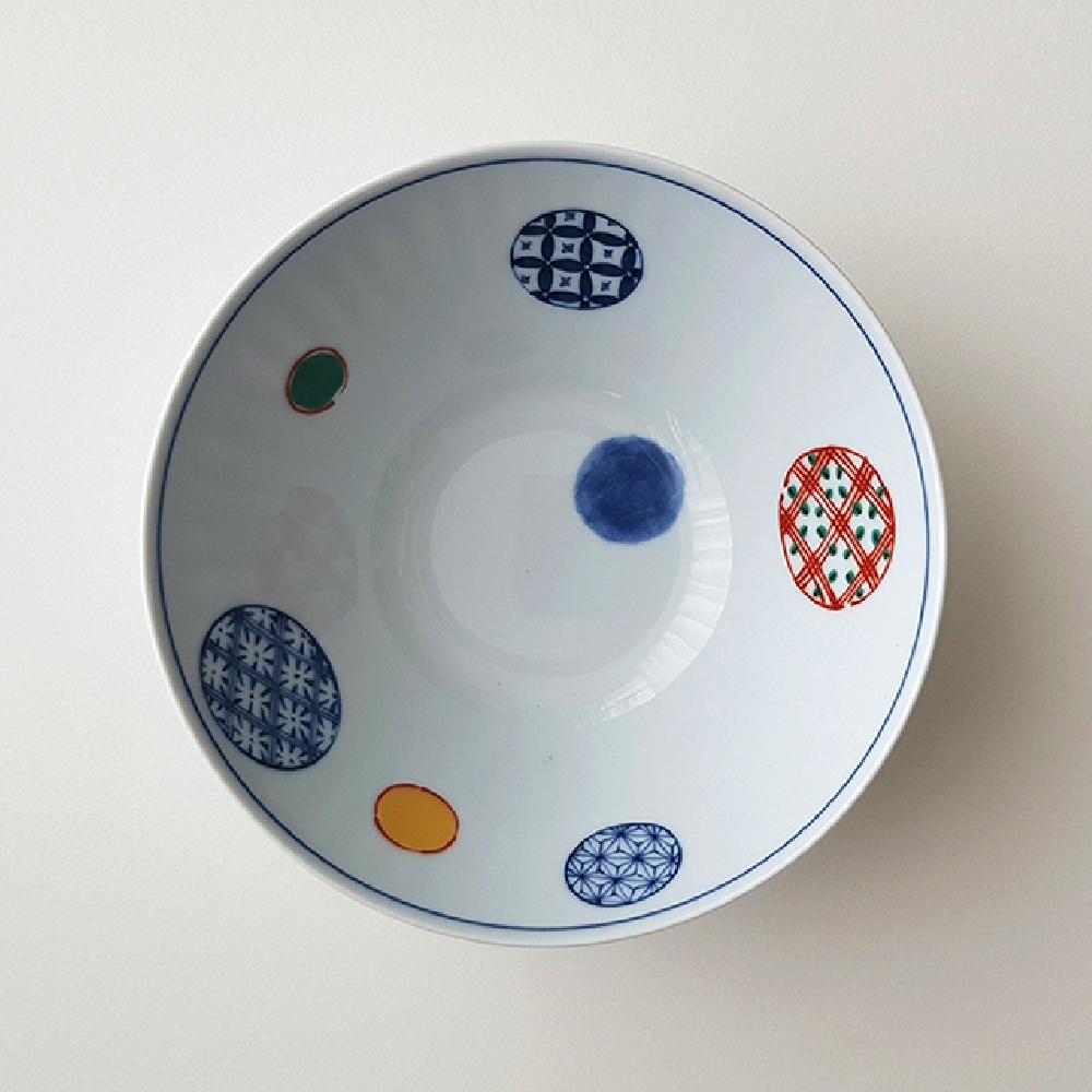 가정식 도자기 마르 대접 식기 주방식기 부엌접시 예쁜접시 볼접시 식기 주방식기 부엌접시 예쁜접시 볼접시