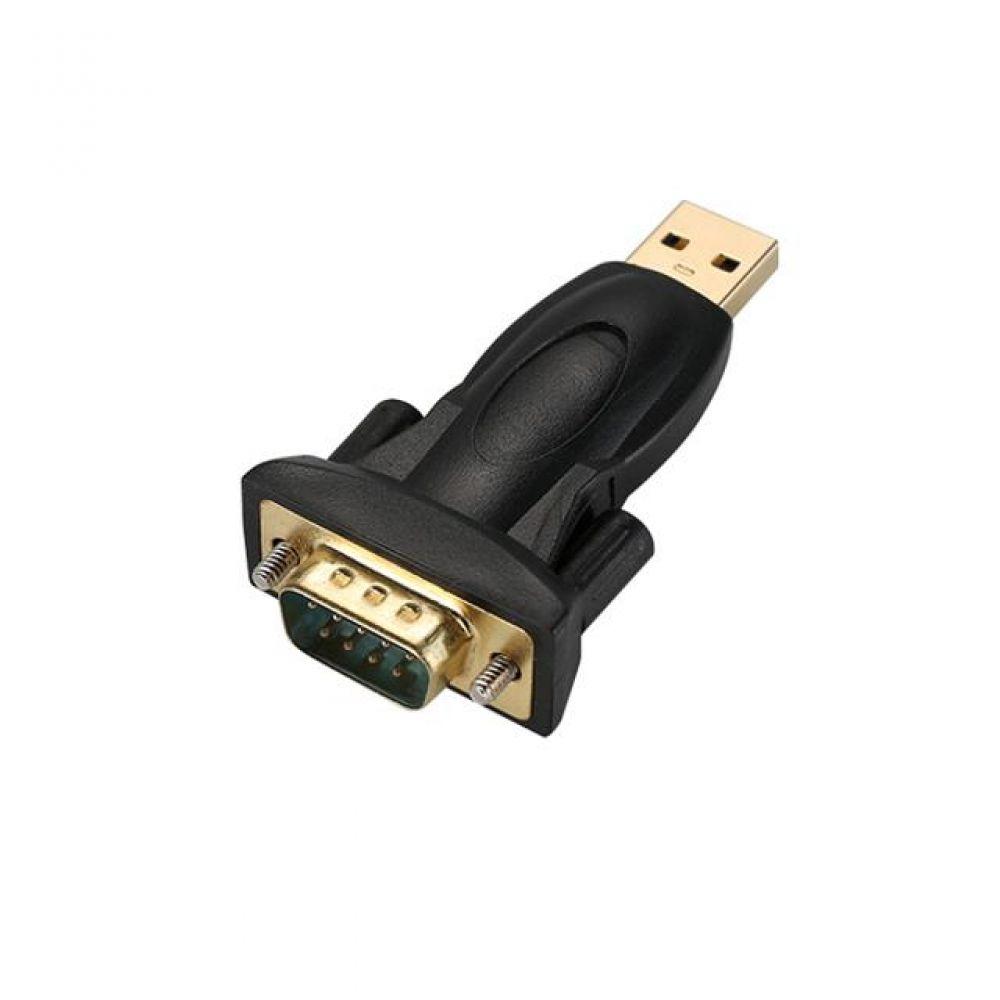 NEXT USB 3.0 TO RS232 9핀 시리얼 컨버터 컴퓨터용품 PC용품 컴퓨터악세사리 컴퓨터주변용품 네트워크용품 c타입젠더 휴대폰젠더 5핀젠더 케이블 아이폰젠더 변환젠더 5핀변환젠더 usb허브 5핀c타입젠더 옥스케이블