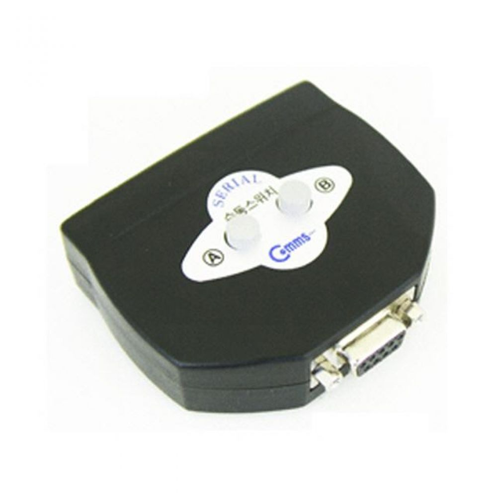 시리얼 수동 선택기 역방향 컴퓨터용품 PC용품 컴퓨터악세사리 컴퓨터주변용품 네트워크용품 사운드분배기 모니터선 hdmi셀렉터 스피커잭 옥스케이블 hdmi스위치 hdmi컨버터 rgb분배기 rca케이블 av케이블