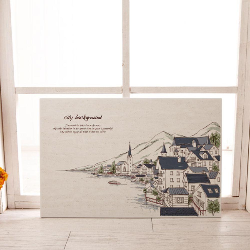 마지오레 호수 멀티테이블 720x480 테이블접이식 좌탁 다용도테이블 좌식밥상 다용도상 테이블 좌식테이블