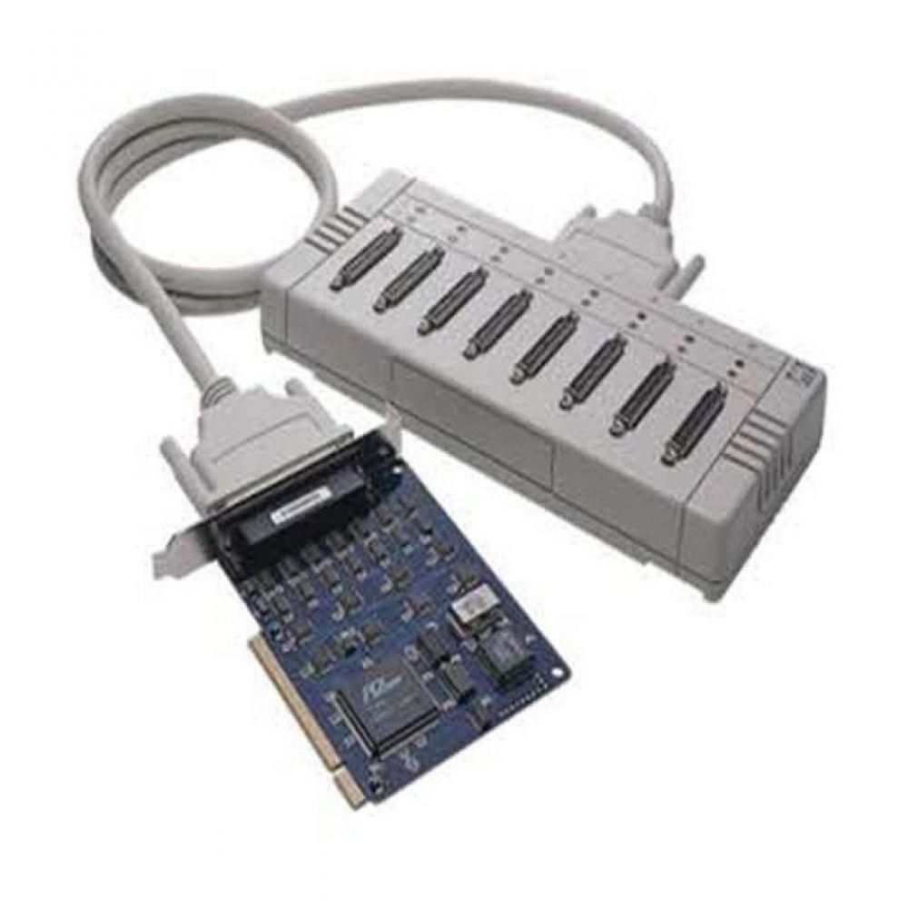 MX C168H PCI 8 16 32포트 PCI 멀티포트 컴퓨터용품 PC용품 컴퓨터악세사리 컴퓨터주변용품 네트워크용품 외장하드연결 외장하드랙 ssd브라켓 외장하드도킹스테이션 hdd 500gb ultrastar 5tb 외장케이스 ssdusb