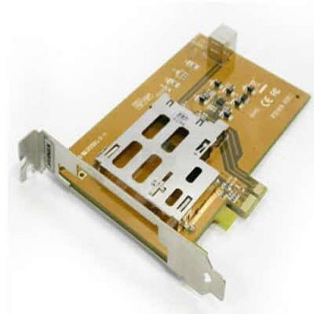 NETMate PCI Express BUS ADAPTER 16x 컴퓨터용품 PC용품 컴퓨터악세사리 컴퓨터주변용품 네트워크용품 외장하드연결 외장하드랙 ssd브라켓 외장하드도킹스테이션 hdd 500gb ultrastar 5tb 외장케이스 ssdusb