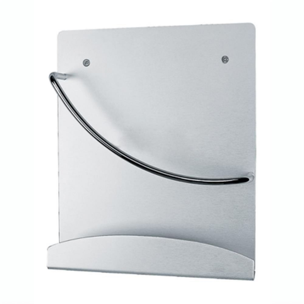UP)잡지꽂이AC 생활용품 철물 철물잡화 철물용품 생활잡화