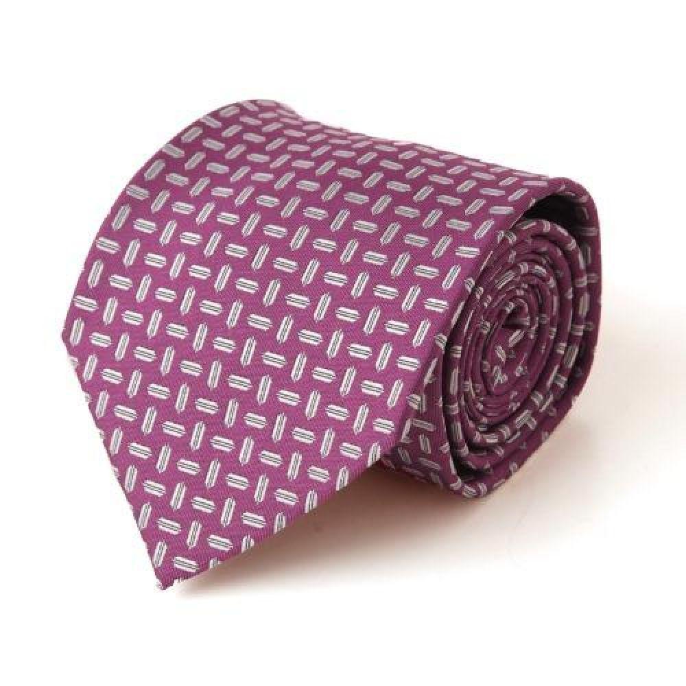 핑크 기하학 패턴 넥타이 넥타이 남자넥타이 혼주넥타이 자동넥타이 결혼식넥타이 교복넥타이 면접넥타이 20대남자넥타이 30대남자넥타이 네이비정장넥타이 회색정장넥타이