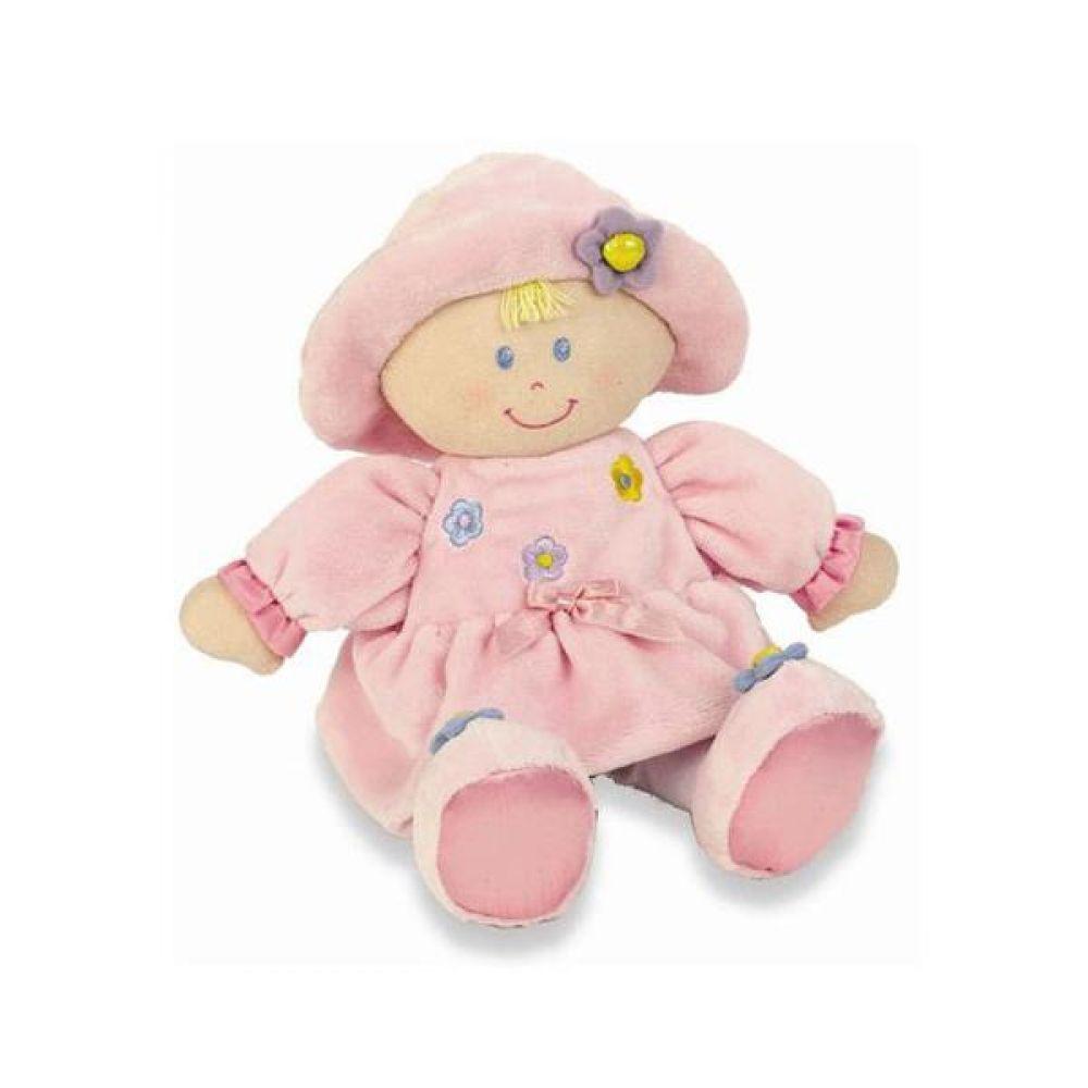 키라 여아인형 완구 문구 장난감 어린이 캐릭터 학습 교구 교보재 인형 선물