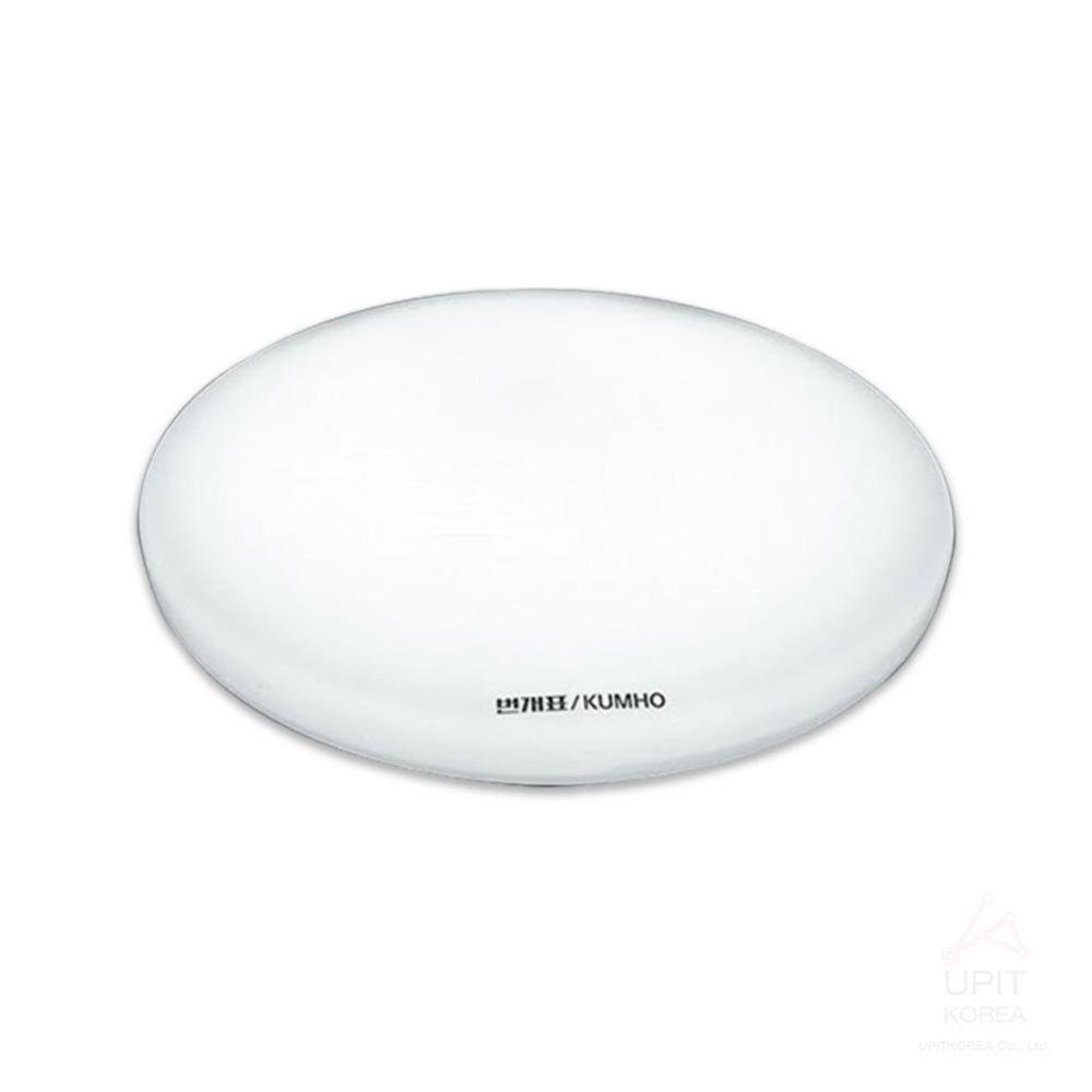 LF)번개 LED방등 50W_5580 생활용품 가정잡화 집안용품 생활잡화 잡화