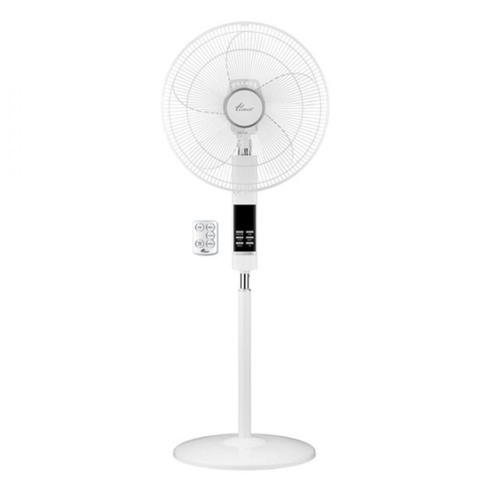 한일 40cm 초미풍 키높이 리모컨선풍기 EFE-630R 선풍기 스탠드선풍기 한일선풍기 풍속조절선풍기 한일스탠드선풍기