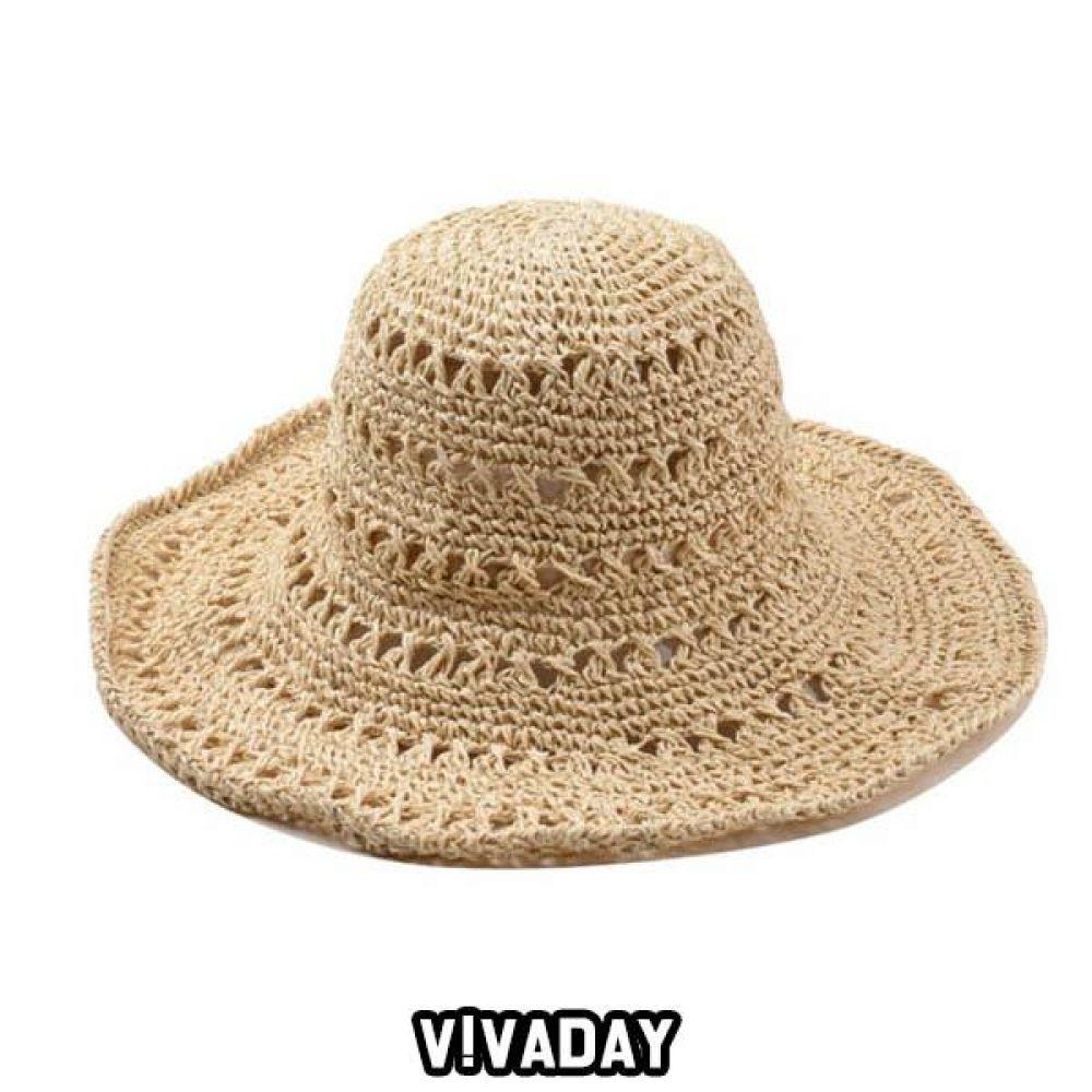 LEA-A127 사파리 밀짚모자 패션잡화 비니 니트 장갑목도리 모자 머플러 내복 브라 언더웨어