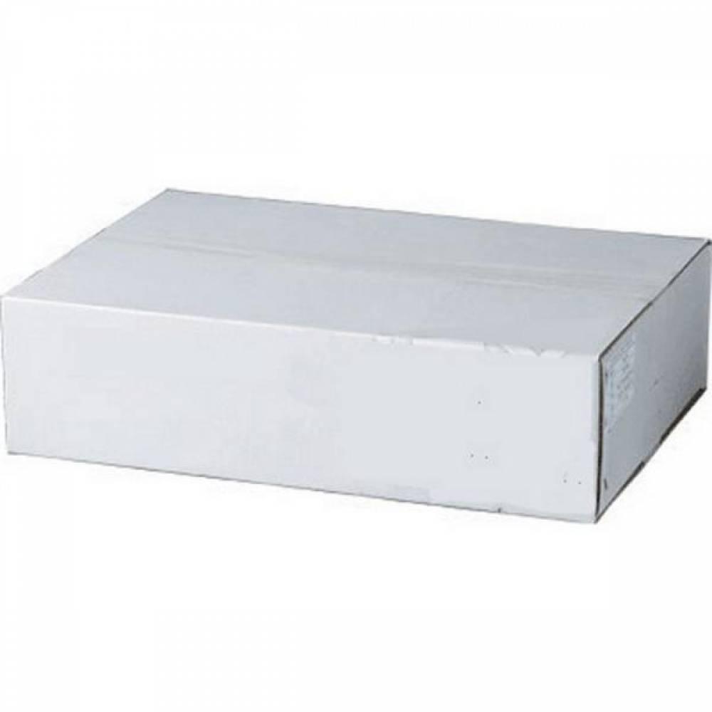 크린페이퍼A4(무진지 72g 250매X10권 박스) 사무용품 사무실 특수용지 기능성용지 복사용지 복사 인쇄 프린트