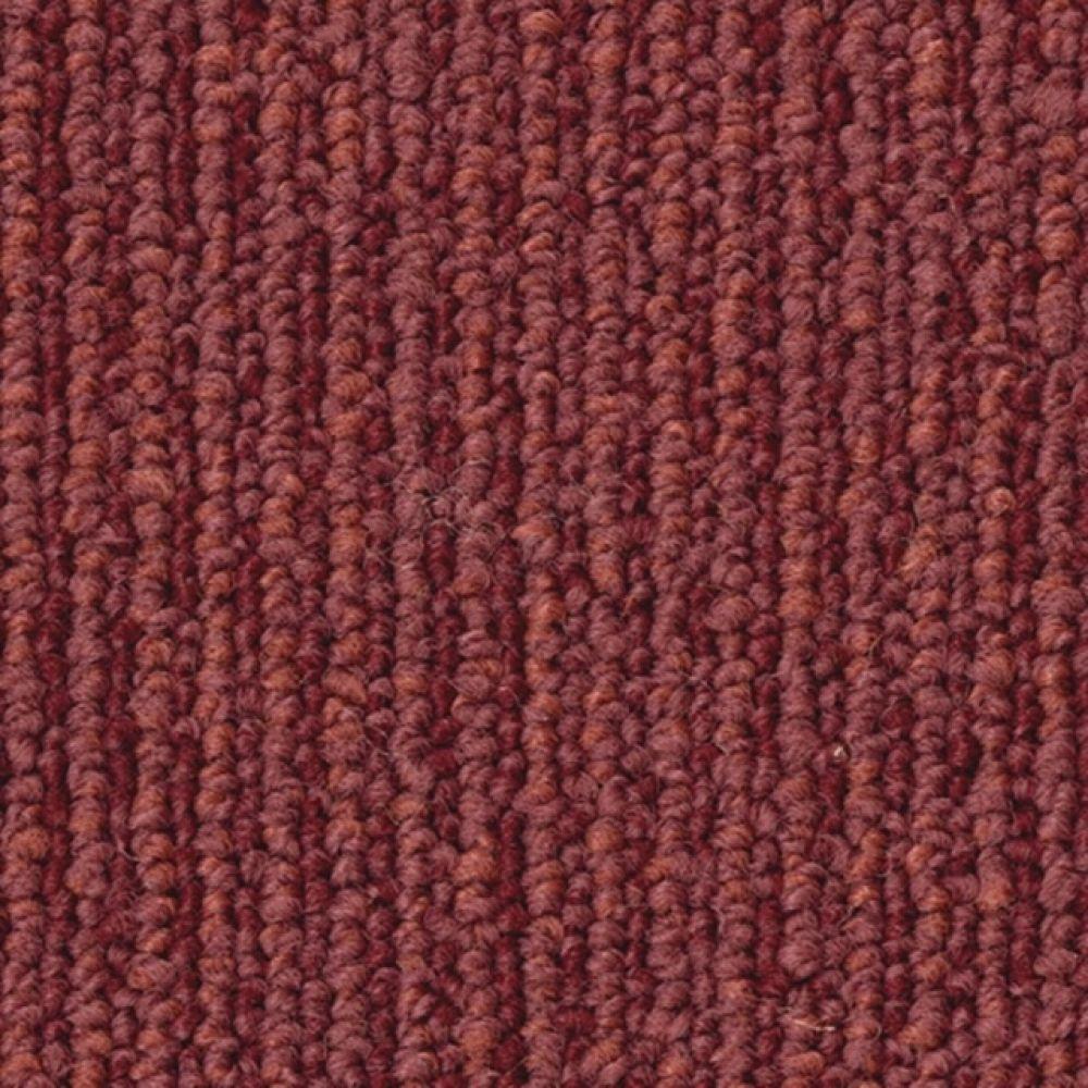효성스완 카펫 타일 카페트 TR109 타일카페트 바닥재 애견매트 거실타일시공 바닥카페트 타일카펫 카페트타일 베란다바닥메트 현관바닥타일 거실타일 사무실바닥재