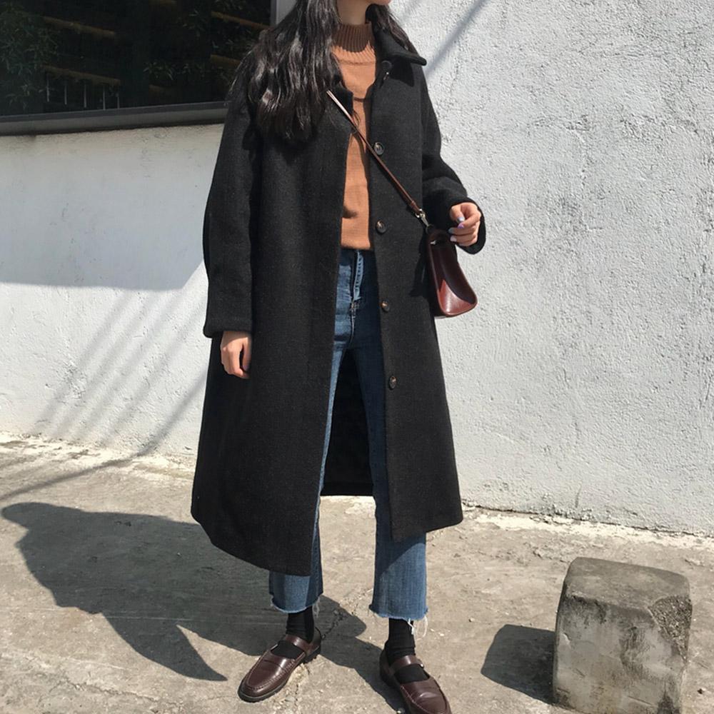 패션마켓4 코트 롱코트 누빔코트 베이직코트 캐주얼룩 코트 롱코트 누빔코트 베이직코트 캐주얼룩 심플룩 데일리코디룩 데일리룩 일상룩 깔끔한룩