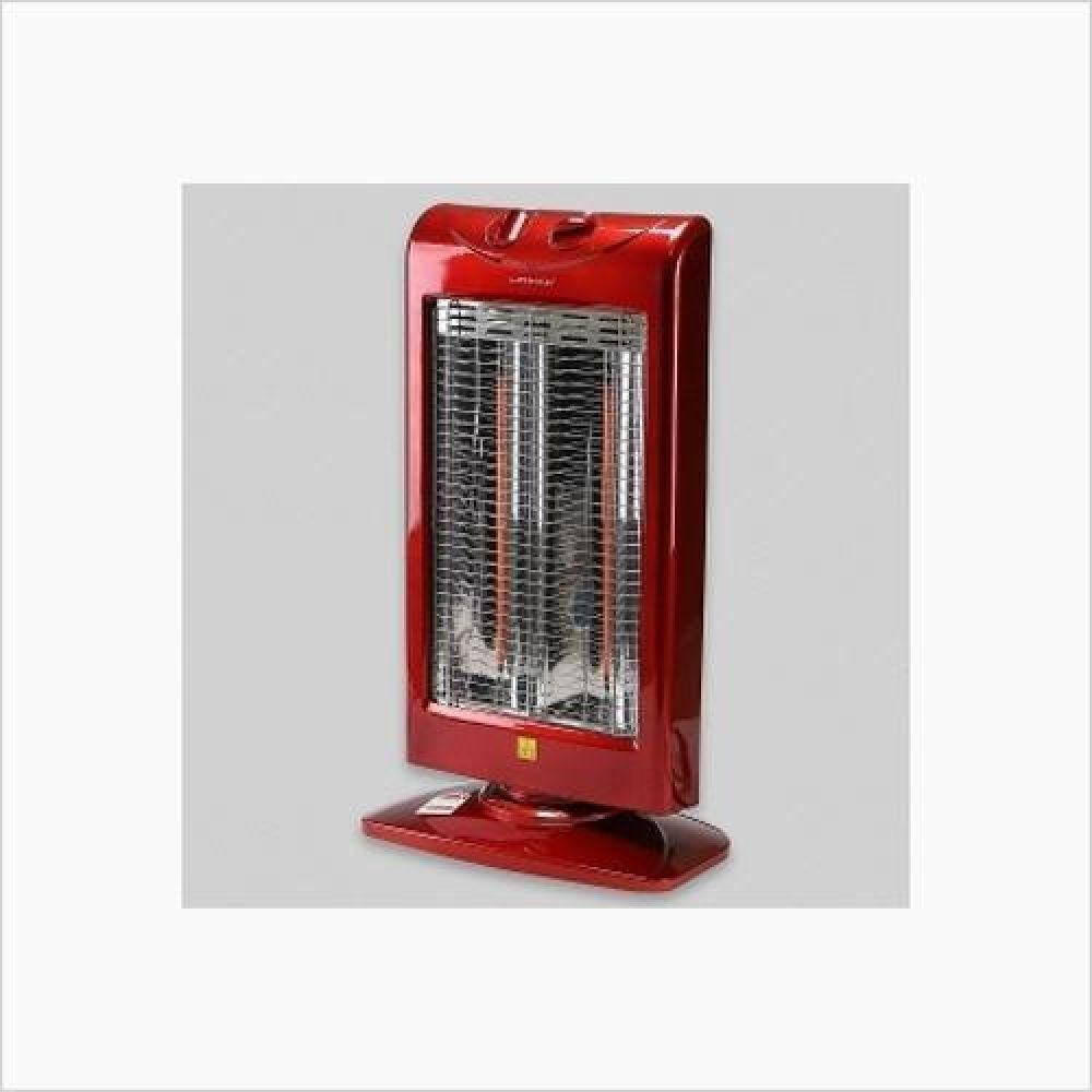 유니맥스 탄소관 히터 전기스토브 히터 열풍기 전기스토브 열풍기 방한용품 전기히터 온풍기