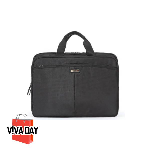 VIVADAYBAG-A281 포켓디자인서류가방 서류가방 직장인 직장서류가방 서류 직장인가방 노트북가방 가방 백 출근가방 출근