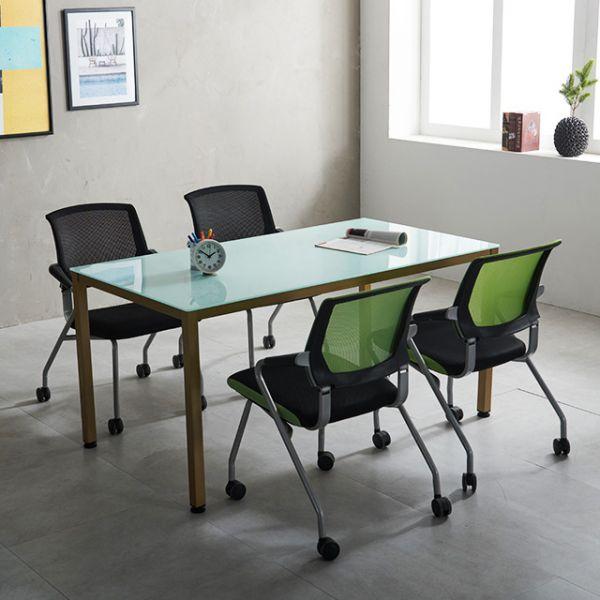 몬드 1500 테이블세트 식탁 테이블세트 테이블 철제테이블 철재테이블 스틸테이블 식탁테이블 테이블식탁 테이블책상 책상테이블 다용도테이블 노트북테이블 회의용테이블 회의테이블 사무실테이블 사무용테이블 식탁 철제식탁 철재식탁