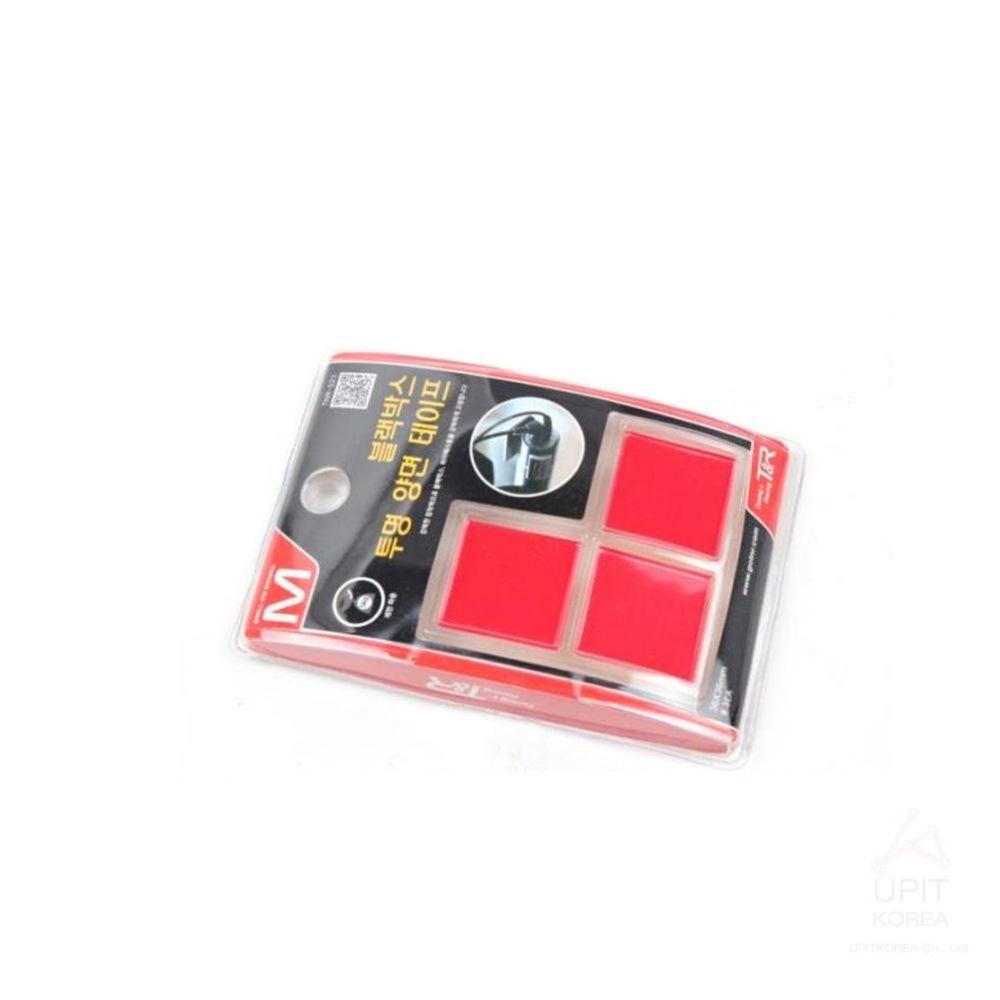 블랙박스 투명 양면테이프 생활용품 가정잡화 집안용품 생활잡화 기타잡화