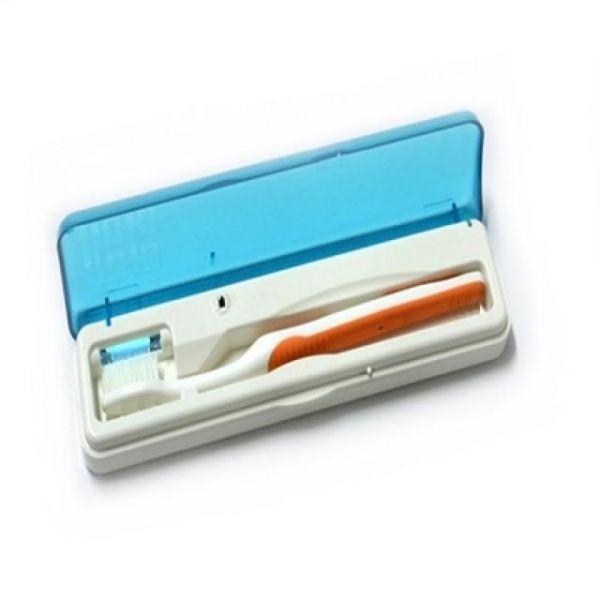 휴대용 칫 솔 살 균 기 자외선소독기 치아관리 칫솔살균 칫솔소독 휴대용칫솔살균 칫솔보관 휴대용칫솔