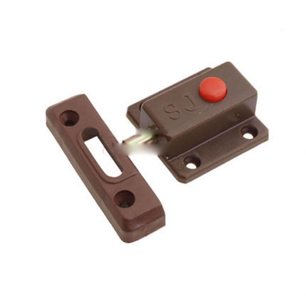 UP)원터치레치(랏지)-목재용 생활용품 철물 철물잡화 철물용품 생활잡화