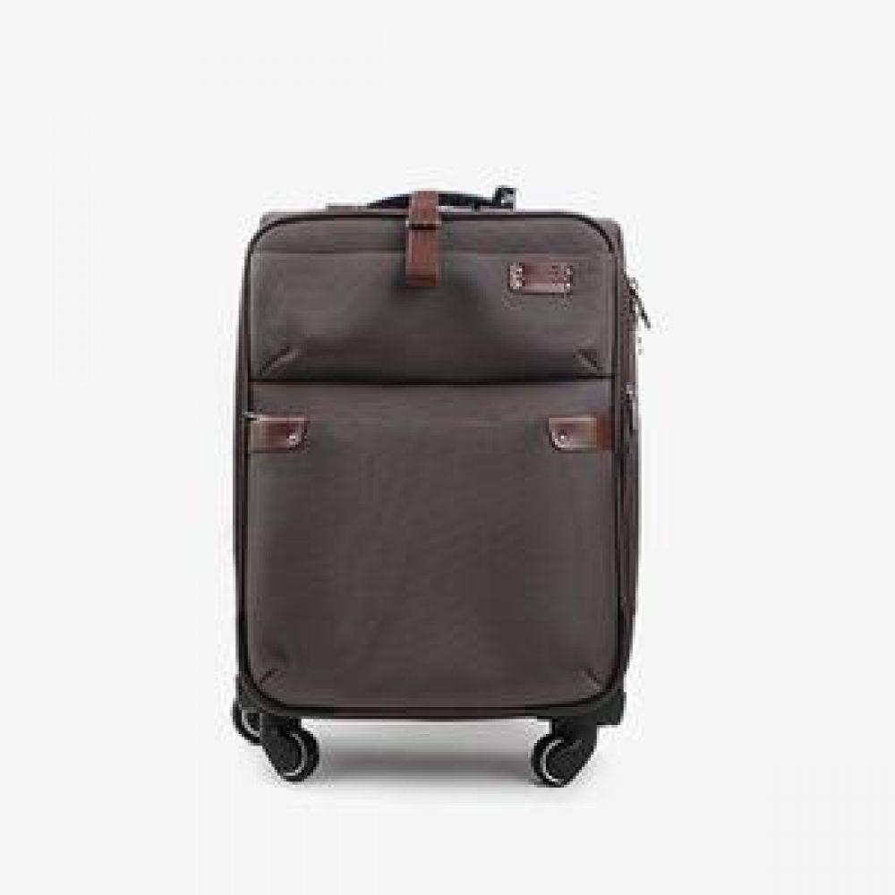 GE5556 캐리어20인치배송비별도가격인하325 가방 핸드백 백팩 숄더백 토트백