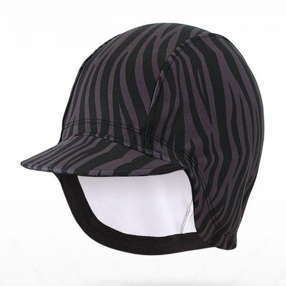 방한용 겨울용 모자 클링캡 자외선 땀흡수 자전거 자전거모자 헤어모자 싸이클모자 스포츠모자 겨울용 야외활동 귀마개 귀덮개 방한귀마개