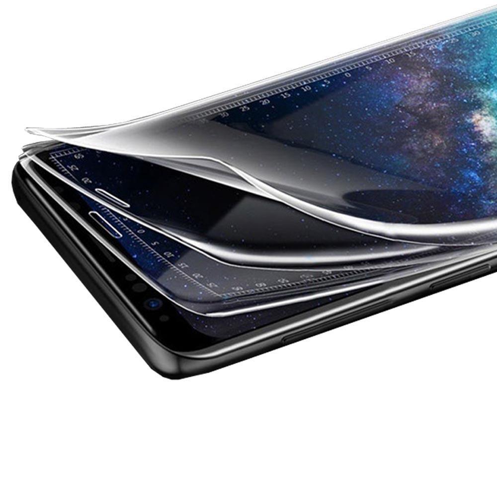 Prm방탄 갤럭시S20플러스 풀커버 액정보호필름 G986 갤럭시S20플러스 S20플러스풀커버 풀커버액정보호필름 휴대폰액정보호필름 핸드폰액정보호필름