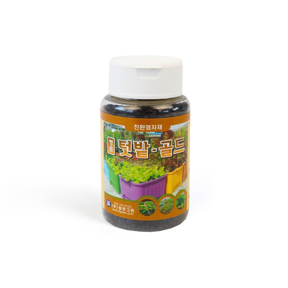 텃밭골드  식물영양제 화분영양제 비료 텃밭비료 식물영양제 텃밭영양제 텃밭비료 천연비료 텃밭비료