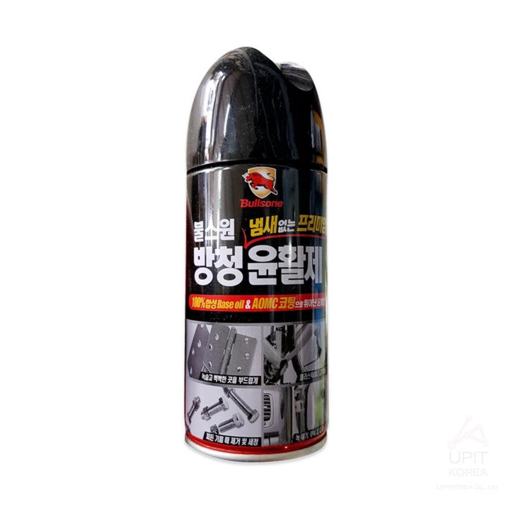불스원 냄새없는 프리미엄 방청 윤활제_3687 생활용품 가정잡화 집안용품 생활잡화 잡화