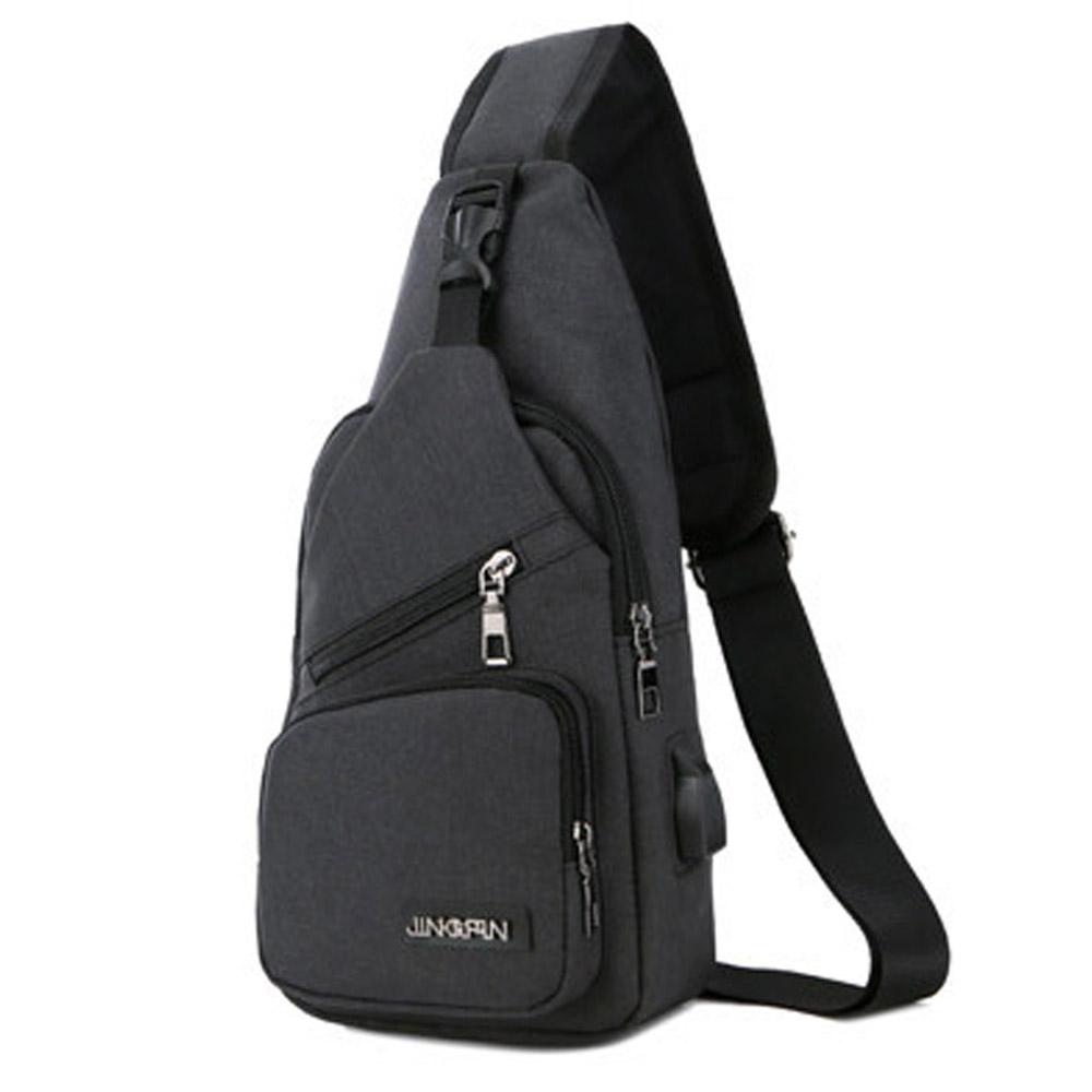 캐쥬얼 힙색 크로스백 SL272 크로스백 가벼운가방 직장인가방 보조가방 힙색 라이더백 학원가방 핸드폰가방 등산보조가방 허리색