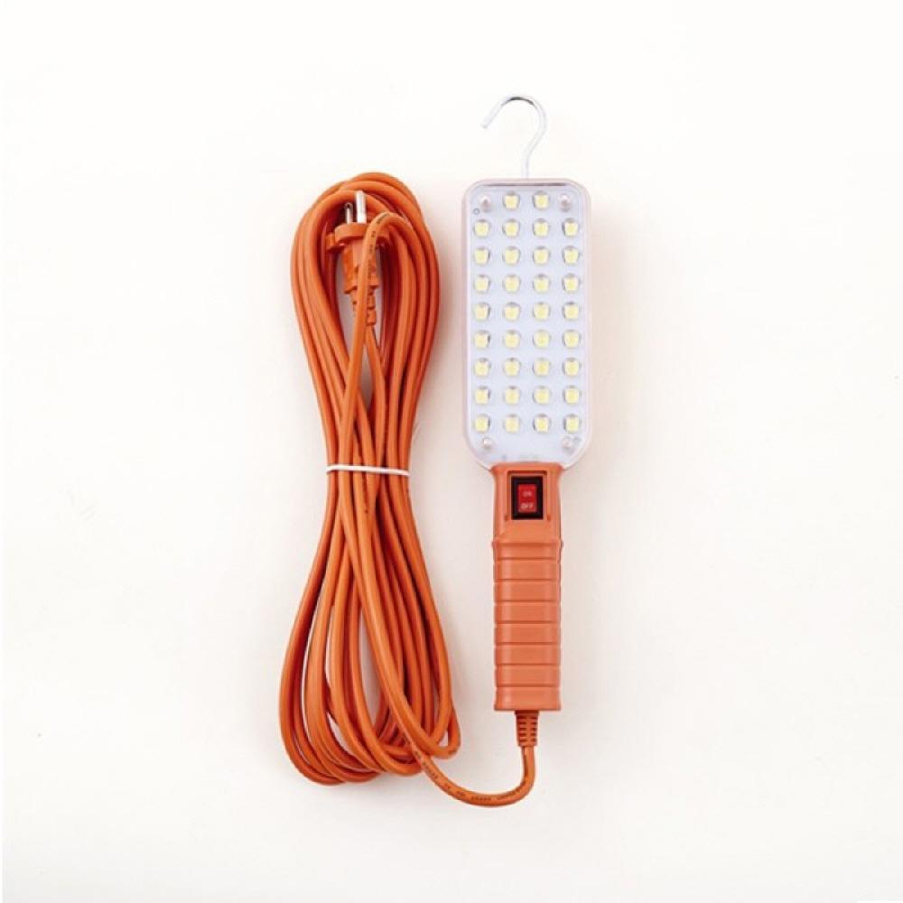 조명 국산 34구 LED 다용도 작업등 낚시 캠핑 작업 LED작업등 다용도 작업등 다용도작업등 조명기구