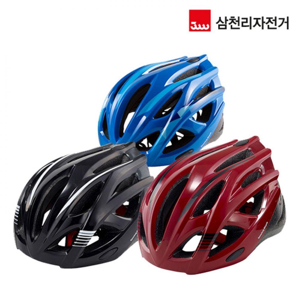 삼천리자전거_SH340 헬멧 어린이헬멧 헬멧 캐릭터헬멧 키즈헬멧 어린이보호구 안전헬멧 어린이안전헬멧 아동헬멧