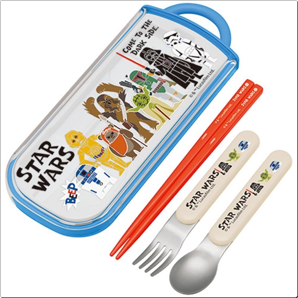 스타워즈 페이퍼 컷 슬라이드 트리오세트(321726) 캐릭터 캐릭터상품 생활잡화 잡화 유아용품